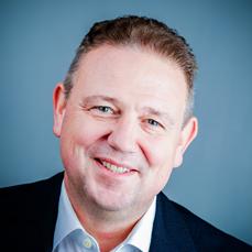 Profielfoto Theo van Beek